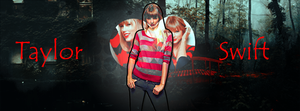 Taylor Swift Shop Credit SudeSwift by gizliselenator