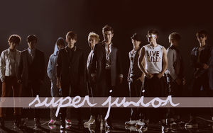 4JIB Wallpaper 1280x800 by ohmyjongwoon