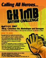 bayani challenge 07 poster by eggay
