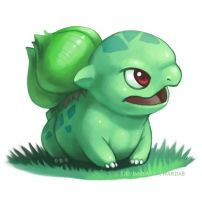Bulba? by Twarda8