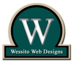 Web Design Co. Logo by wessito