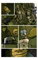 CLONE WARS: Discount pg.4 by grantgoboom
