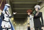 Akame ga Kill! - Kill the Invitation 3/9 by dannex009