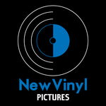 Newvinyl Pictures by brothersdude