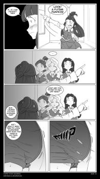 Page 33 by SketchMan-DL