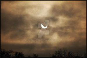 eclipse. by blackTWINS