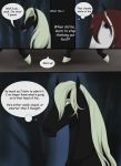 FMN:ch3-page 49 by Vasinator