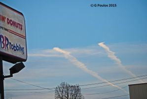 GeoEngineering 0073 4-15-15 by eyepilot13