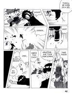 Naruto:IC Ch.3-42 by animeanonymous