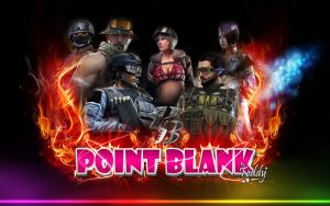 wallpaper point blank 2012 -3 by rizkifatur