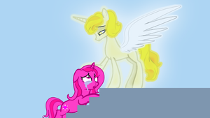 I miss you mom by rockyme100