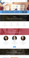 DISPLAY - WP Theme by webdesigngeek