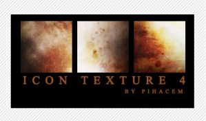 Icon Texture 4 by pihacem