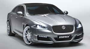 2014-Jaguar-XJ by Alex57691