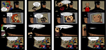 YJ - Batman Knows What Up by tran4of3