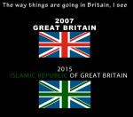 Great Britain by needitgetit