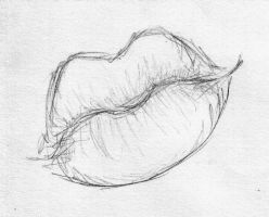 lips by moria150
