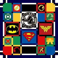 JL Quilt Preview by lizzy9046