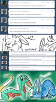Tumblr Answer: Shaved by MystikMeep