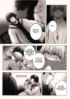 Supernatural+White Dusk page09 by xanseviera