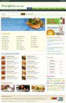 Recipes.com.ph by andrew01riza