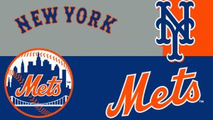 new york mets wallpaper 1 for the iphone and ipod touch