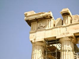 Acropolis 3 by avril72381