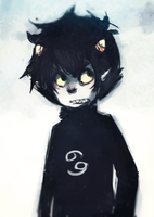 WHATEVER by Karkat-Vantas