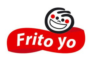 Frito Yo by creepyboy