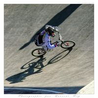 BMX French Cup 2014 - 086 by laurentroy