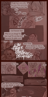 KAF-177 Round 4 part 2 by Ra-ooo