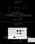 Ultimate Clean version 3 by gsw953onDA