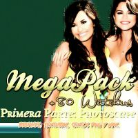 +Mega Pack Parte 1: Photoscape by MariannaStayStrong13