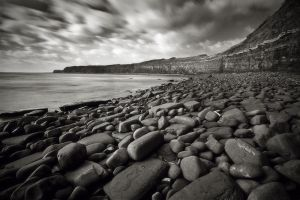 Kimmeridge by Mohain