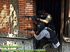 airsoft by marctipz