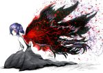 Day 4: Empress (Tokyo Ghoul) by Aty-S-Behsam