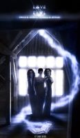 Charmed 8x22 Poster 6 by ShiningAllure