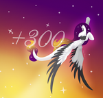 Omg 300 by 6FigersLoverEver