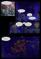CMSN SamusBirds sml by tran4of3