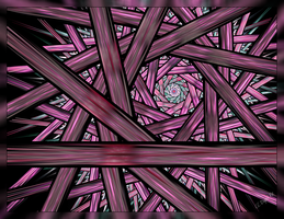 Math Of Approximation by ccdigitalfx