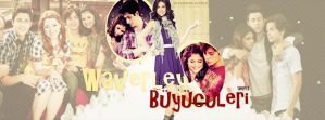 selena gomez shop (WP) by sellysell