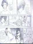 Calios Page 3 Storyboard by odunze