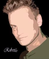 Yours Truly by rebstile