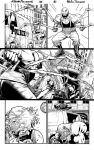 A. Spider Man annual 37 page10 by PauloSiqueira