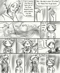 Page 10 by Juuria66