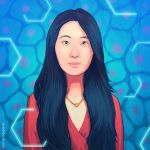 WIRED - Portrait by Kyendo