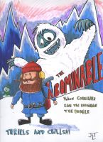 The Abominable by johnnyism