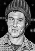Adam Brody 3 by Lorelai82
