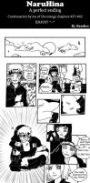 NaruHina - A perfect ending by Bandico