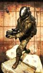 PAs Marine - Final by noosan